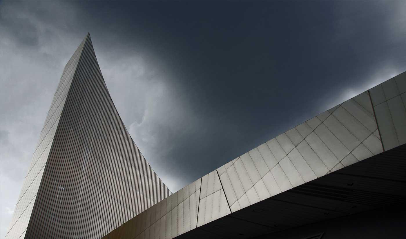 Architecture andInterior Design
