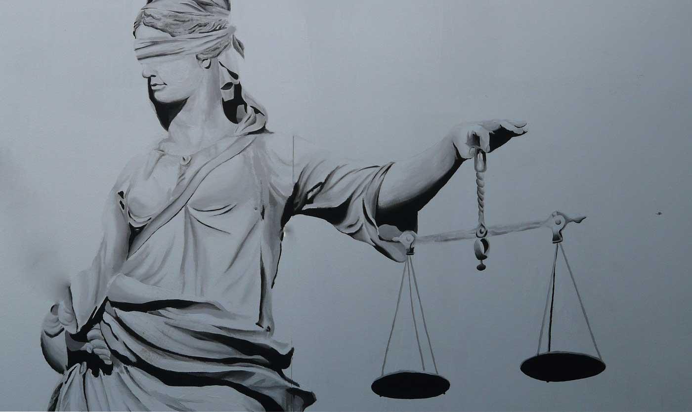We Offer Expert Legal Advice