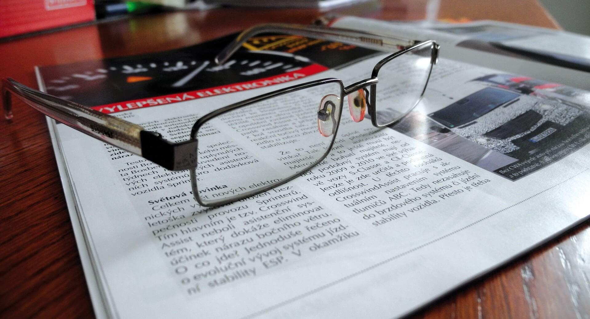 glasses-219734