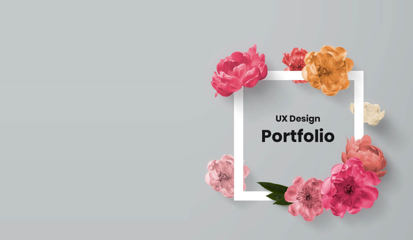 Creative and UX Friendly