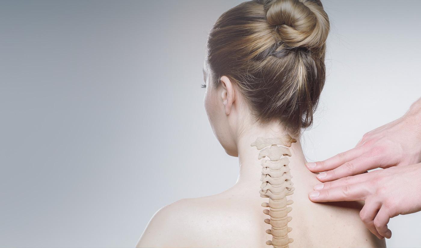 Orthopaedic & Surgery